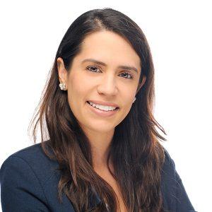 Marisel Chavez